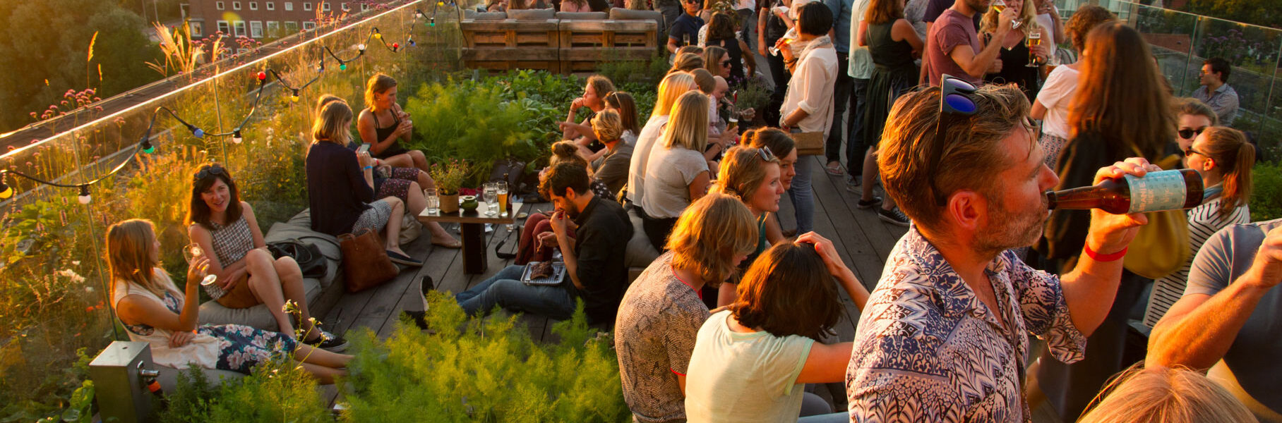 ROEF-Amsterdam-Rooftop-Festival-Nikki-Boomkens-001